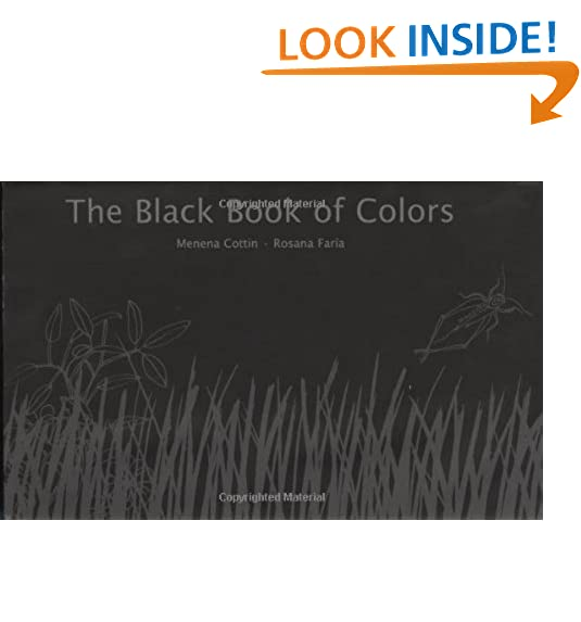 Books About Color: Amazon.com