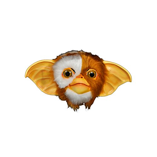 Loftus International Gizmo Mask Novelty -