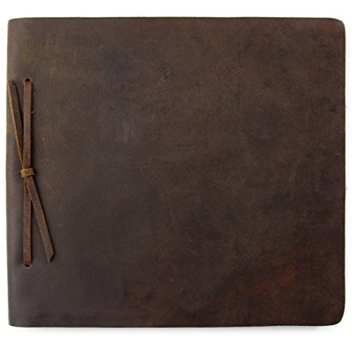Genuine Brown Leather Journal Vintage Travel Diary Book Notepad Travelers Notebook for Men-Best Gift For Art Sketchbook Diaries Vintage Handmade Refillable Leather Journal travelers notebook