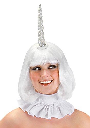 elope Light-Up Unicorn Horn (Horns Costume Wig)