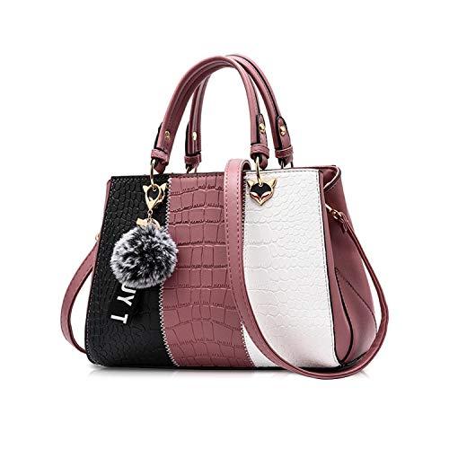 942ae2e608e5 Nicole&Doris 2019 new wave Women handbags Messenger bag ladies ...