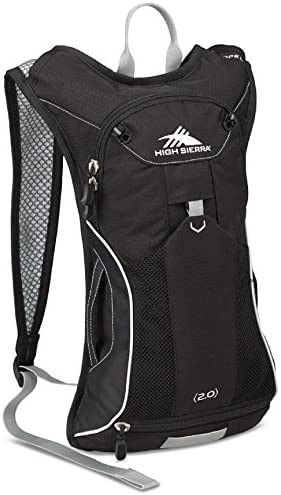 High Sierra Women s Propel 70 Hydration Pack