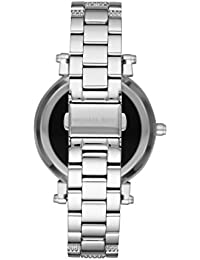 Amazon.com: 1 Star & Up - Wrist Watches / Watches: Clothing, Shoes & Jewelry