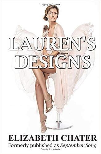 Laurens Designs