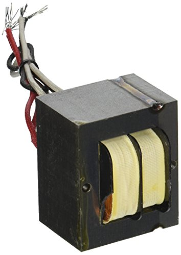 (Eurofase TM04 50W Magnetic Transformer)