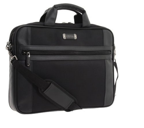 kenneth-cole-reaction-r-tech-laptop-ipad-tablet-netbook-case-up-to-102-inch