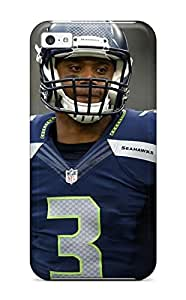 David Shepelsky's Shop Hot seattleeahawks NFL Sports & Colleges newest iPhone 5c cases 8297930K933058984