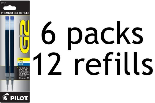 Value Pack Refill 2 Pack Rolling