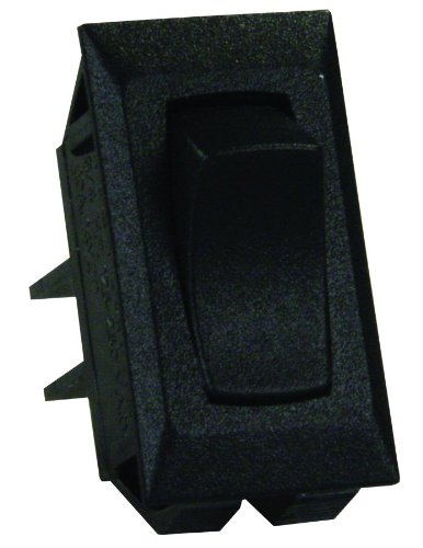 JR Products 13405 On/Off Switch - -