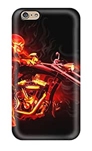Extreme Impact Protector DJVPgOW4822FhXiM Case Cover For Iphone 6
