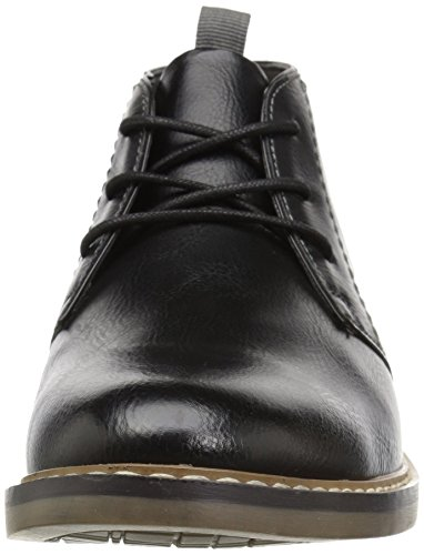Black Edict Madden Chukka M Men's Boot qfqxXAE