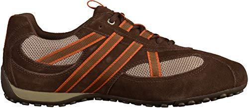 Geox U2207S Herren Sneakers