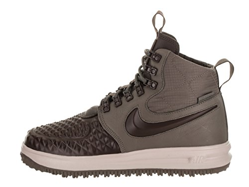 de Air Courtballistec Baskets 1 Nike Velvet Ridgerock 4 Brown tennis homme aFBwdx