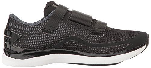 Homme Chaussures 009 Running Training Shoe Pour gris Balance New De Noir BxgPRZw4