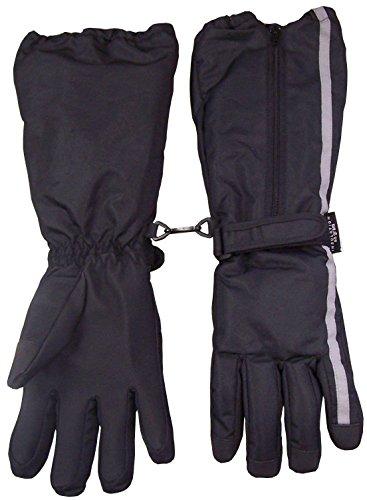 5 Gloves - 8