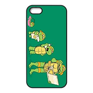 The old tortoise unique Cell Phone Case for Iphone 5s