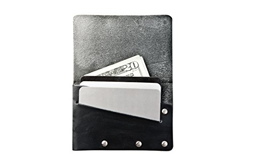 Wallet Dark Men's Night Card simple Flap Mr Lentz Leather Desert Ia6qwnwS4z