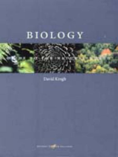 biology a guide to the natural Biology guide to the natural world download biology guide to the natural world or read online here in pdf or epub please click button to get biology guide to the.