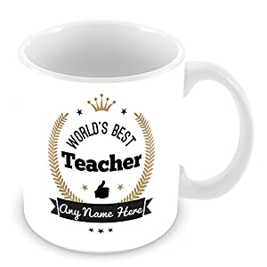 I M A Swimming Teacher What S Your Super Power Mug And