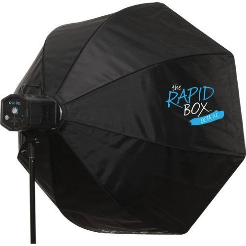 Westcott Rapid Box Octa XL for Westcott SkyLux and Bowens (36 in.) by Westcott