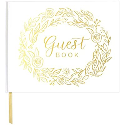 bloom-daily-planners-wedding-guest-1