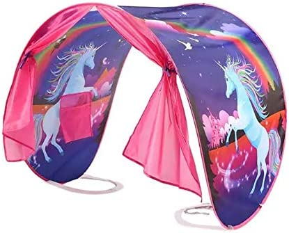 Childrens Playrooms Dinosaur Tents Game Tents Indoor Boys and Girls Christmas Birthday Gifts Tent-Pop Up Tents Bed Tents,Childrens Tents