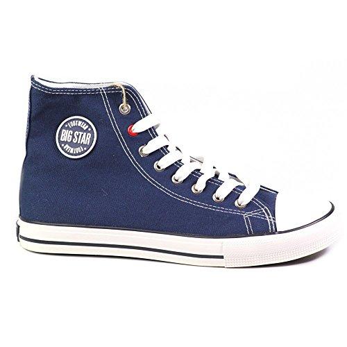 Grande Stella T174105 - Blu Navy T174105