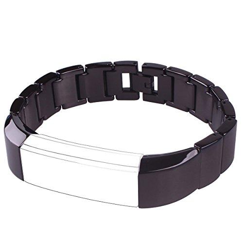 Premium Replacement Accessory Bracelet Tracker