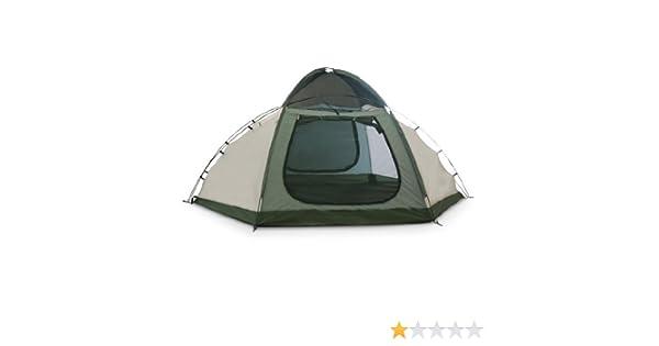 Amazon.com  Rockies Quick - set Tent Gray / Green  Coleman Instant Tent  Sports u0026 Outdoors  sc 1 st  Amazon.com & Amazon.com : Rockies Quick - set Tent Gray / Green : Coleman ...