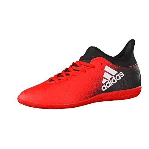 Jovem Craque De Futebol Sapatos De Salão 16,3 Em J