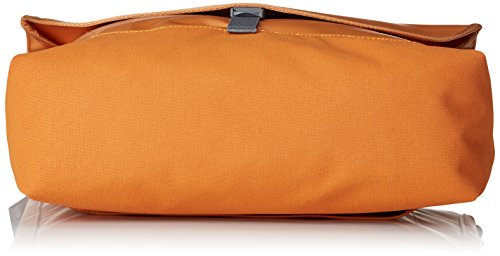 Vaude - Bolsa bandolera unisex 'Wista S', 10 L Orange