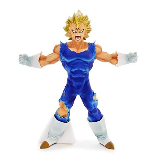 action figure vegeta - 6