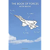 The Book of Forces