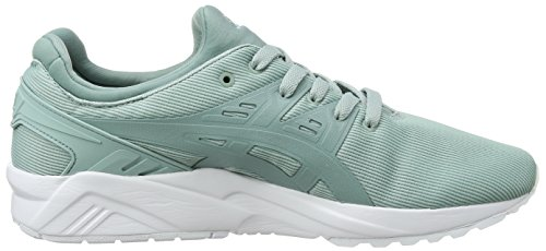 Kayano Surf Trainer Homme Turquoise Gel Baskets Evo Blue 4646 Blue Asics Surf Bx8Cqw4C