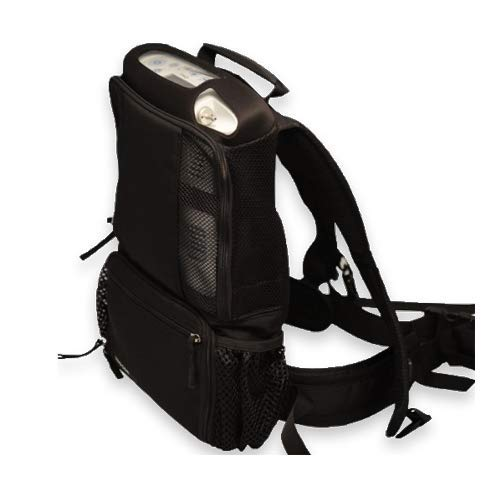 Inogen One G3 Backpack ()