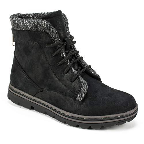 CLIFFS BY WHITE MOUNTAIN Shoes Kane Women