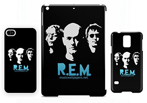 REM new iPhone 7 cellulaire cas coque de téléphone cas, couverture de téléphone portable