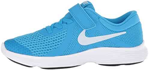 60194aef0897f Shopping 3 Stars   Up - NIKE -  50 to  100 - Shoes - Girls ...
