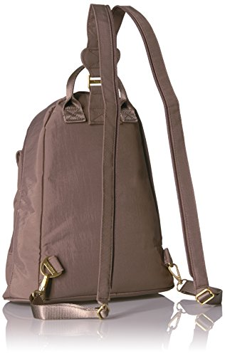 Convertible Baggallini Dallas Portobello Dallas Baggallini Backpack rtqFwtE0
