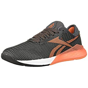 Reebok Kids' Nano 9 Cross Trainer