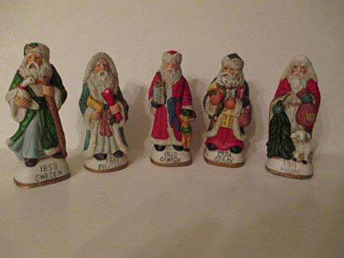 old-world-santa-collectibles