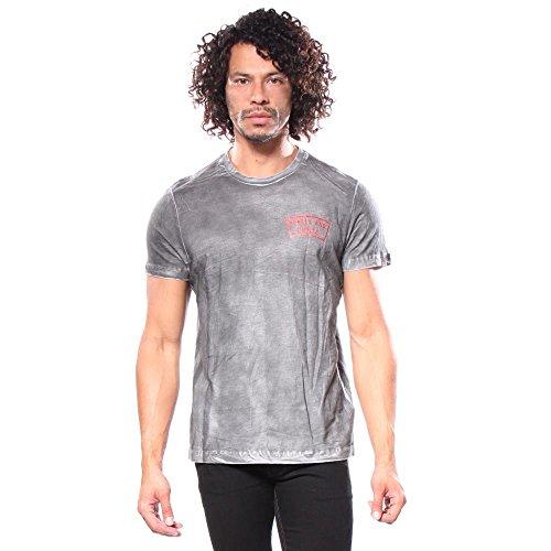 True Religion Chief - Camisetas - Hombres