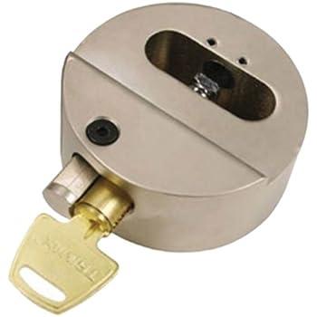 Simple Door Lock Hardware Trimax Thpxl E And Decorating