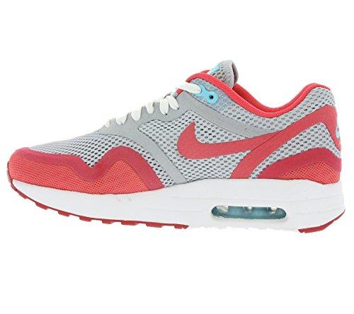 Varsity Nike po Pull pink AD TxqOB