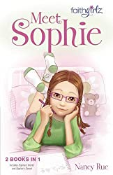 Meet Sophie (Faithgirlz)