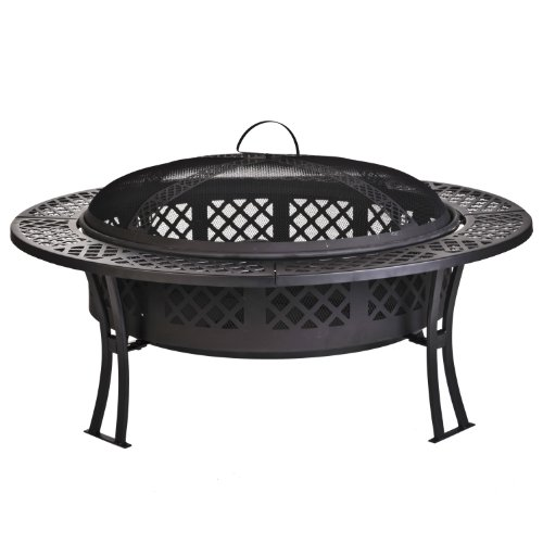 Buy fire pits 2015