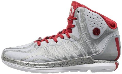 Adidas D Rose 4.5