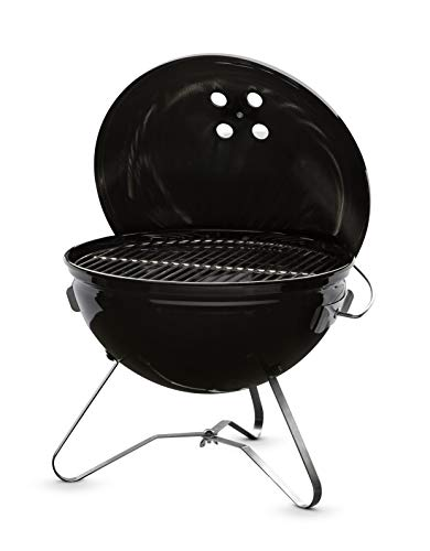 Buy small charcoal grills