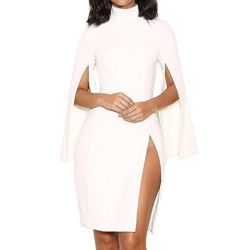 Plus all white plus size attire new orleans list images