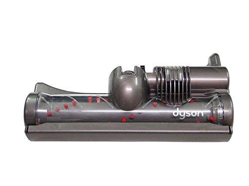 Genuine Dyson Dc25 Animal Vacuum Cleaner Head Assembly Brush Bar Motor